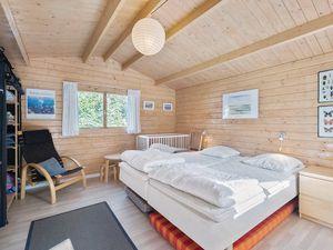 17700338-Ferienhaus-7-Humble-300x225-5