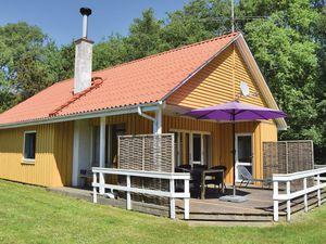 Ferienhaus für 6 Personen (61 m²) ab 26 € in Humble