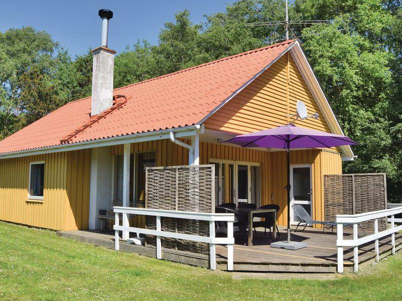 513776-Ferienhaus-6-Humble-800x600-0