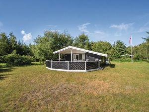 Ferienhaus für 6 Personen (65 m²) ab 43 € in Humble