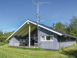 Ferienhaus für 8 Personen (83 m²) ab 45 € in Humble