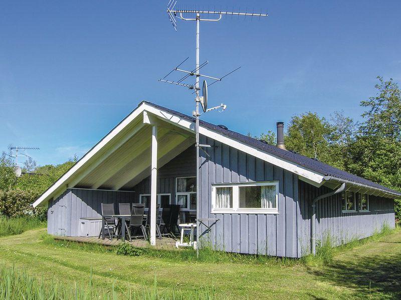 512126-Ferienhaus-8-Humble-800x600-0