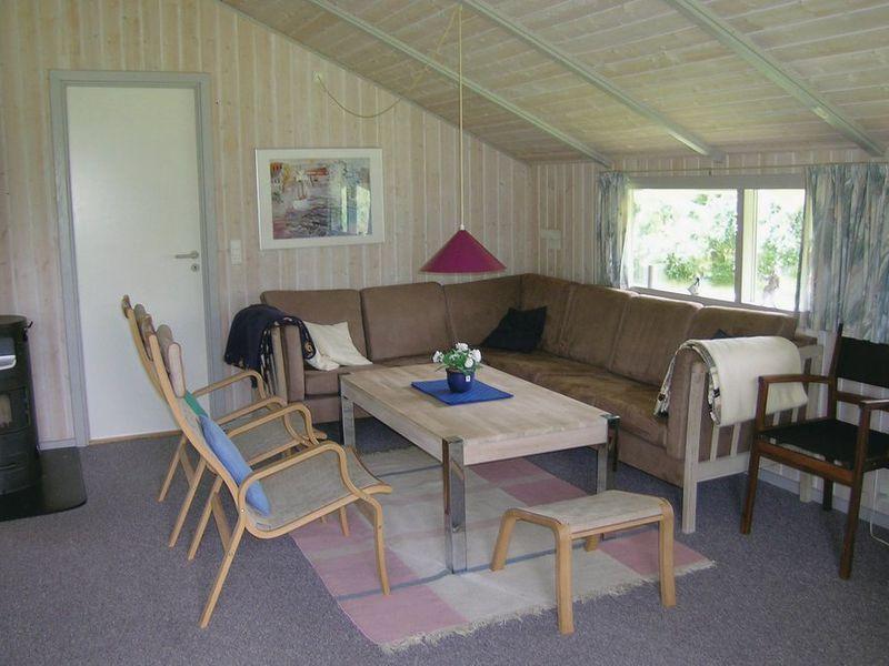 512126-Ferienhaus-8-Humble-800x600-1