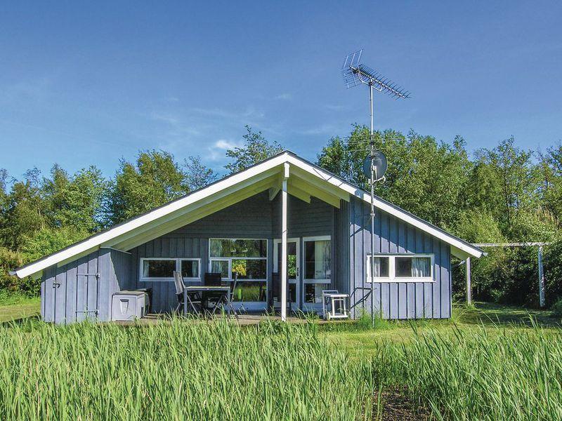 512126-Ferienhaus-8-Humble-800x600-2