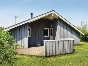 512126-Ferienhaus-8-Humble-300x225-3