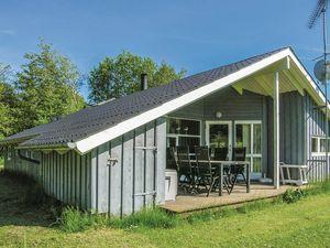 512126-Ferienhaus-8-Humble-300x225-4
