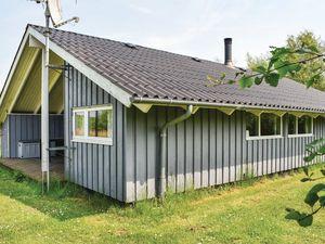512126-Ferienhaus-8-Humble-300x225-5
