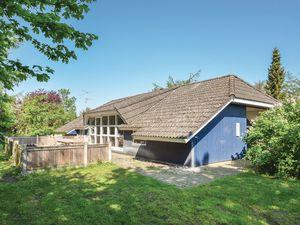 Ferienhaus für 8 Personen (122 m²) ab 58 € in Humble