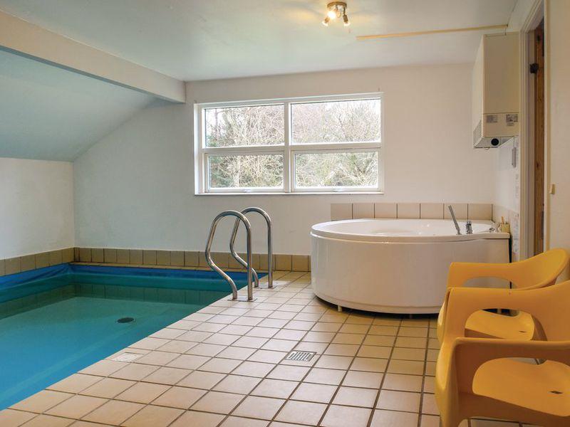 511937-Ferienhaus-8-Humble-800x600-1