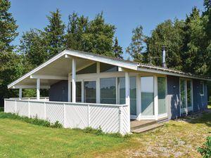 Ferienhaus für 5 Personen (73 m²) ab 41 € in Humble