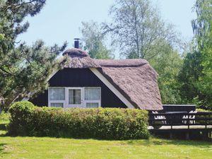 Ferienhaus für 6 Personen (75 m²) ab 41 € in Humble
