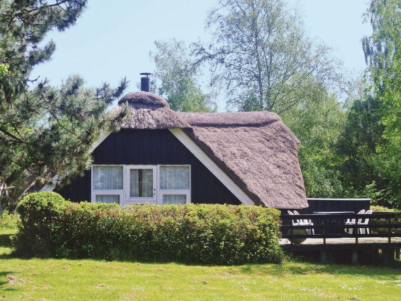 511872-Ferienhaus-6-Humble-800x600-0