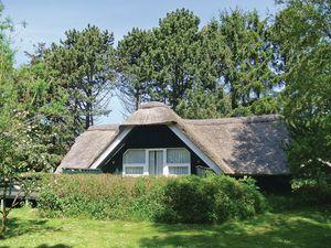 511872-Ferienhaus-6-Humble-300x225-3