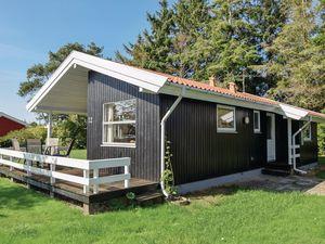 18294072-Ferienhaus-6-Humble-300x225-3