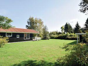 18294072-Ferienhaus-6-Humble-300x225-4