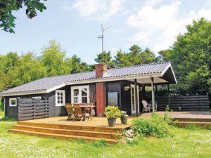 Ferienhaus für 4 Personen (55 m²) ab 38 € in Humble