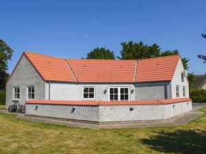 Ferienhaus für 8 Personen (118 m²) ab 52 € in Humble