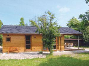 Ferienhaus für 6 Personen (61 m²) ab 51 € in Humble