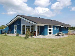 Ferienhaus für 8 Personen (116 m²) ab 67 € in Humble