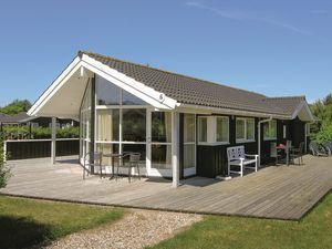 Ferienhaus für 8 Personen (88 m²) ab 58 € in Humble