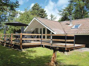 Ferienhaus für 6 Personen (66 m²) ab 42 € in Humble