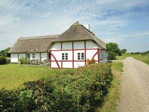 Ferienhaus für 6 Personen (135 m²) ab 48 € in Humble