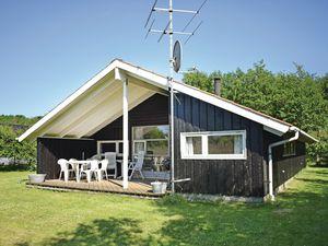 494023-Ferienhaus-8-Humble-300x225-0