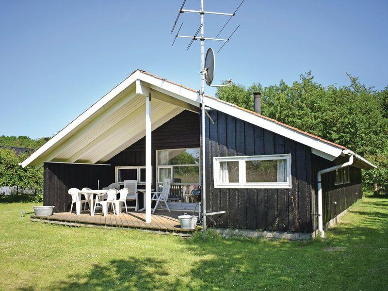 494023-Ferienhaus-8-Humble-800x600-0