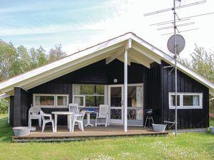 494023-Ferienhaus-8-Humble-300x225-2