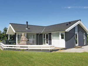 Ferienhaus für 10 Personen (98 m²) ab 51 € in Humble
