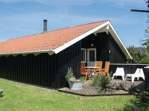 494023-Ferienhaus-8-Humble-300x225-4