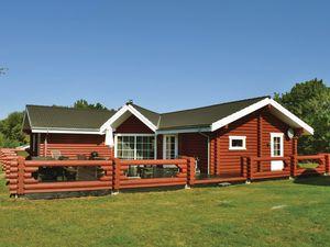 Ferienhaus für 10 Personen (140 m²) ab 78 € in Humble