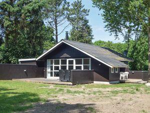 Ferienhaus für 6 Personen (55 m²) ab 38 € in Humble