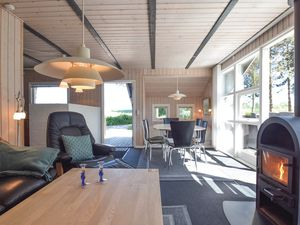 503505-Ferienhaus-6-Humble-300x225-1