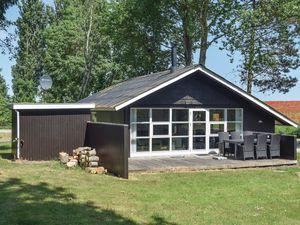 503505-Ferienhaus-6-Humble-300x225-3