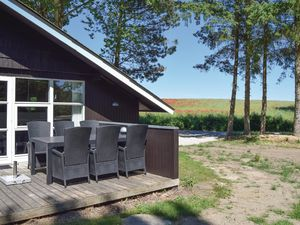 503505-Ferienhaus-6-Humble-300x225-5