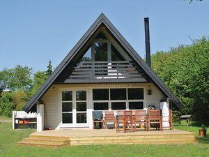 Ferienhaus für 6 Personen (77 m²) ab 35 € in Humble