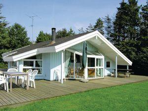 Ferienhaus für 10 Personen (85 m²) ab 65 € in Humble