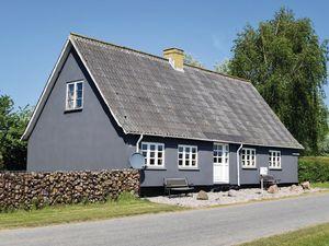 Ferienhaus für 6 Personen (97 m²) ab 25 € in Humble