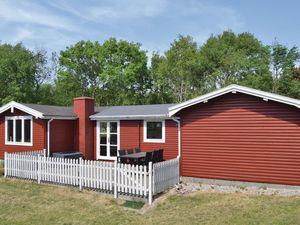Ferienhaus für 6 Personen (75 m²) ab 32 € in Humble