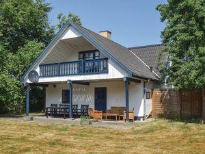 Ferienhaus für 6 Personen (106 m²) ab 32 € in Humble