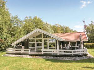Ferienhaus für 8 Personen (86 m²) ab 48 € in Humble