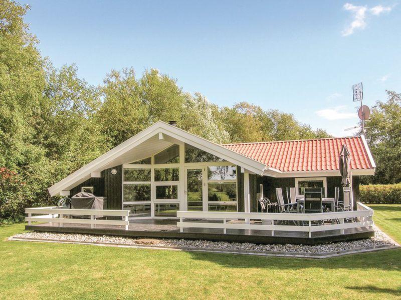 18364051-Ferienhaus-8-Humble-800x600-0