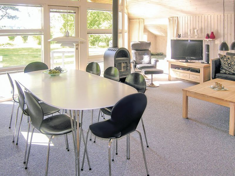 18364051-Ferienhaus-8-Humble-800x600-1