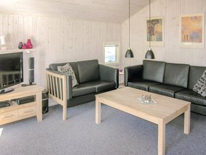18364051-Ferienhaus-8-Humble-300x225-2