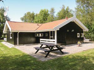 18364051-Ferienhaus-8-Humble-300x225-3