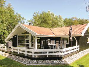 18364051-Ferienhaus-8-Humble-300x225-5