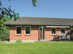 Ferienhaus für 6 Personen (85 m²) ab 32 € in Humble