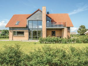 Ferienhaus für 12 Personen (200 m²) ab 70 € in Humble