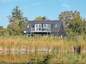 Ferienhaus für 8 Personen (110 m²) ab 58 € in Humble